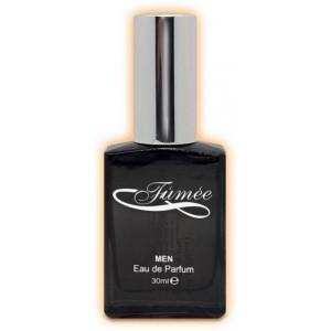 Мъжки парфюми Fumee