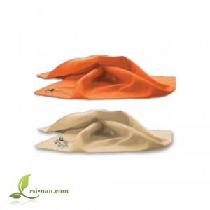 К-кт от 2 универсални кърпи от ултрамикровлакна