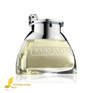 Парфюм ARMADA BLACK 100 мл/мъжки/