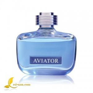 Парфюм AVIATOR-100 мл/мъжки/