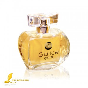 Парфюм GALICE GOLD-100мл/дамски/EdT