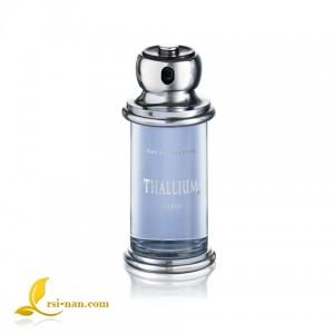 Парфюм THALLIUM - мъжки -100 мл