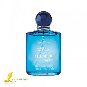 Парфюм THUNDER BLUE-100 мл/мъжки /EdT