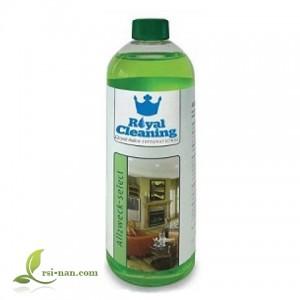 Универсален почистващ препарат за домакинството-750 ml